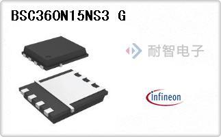 BSC360N15NS3 G