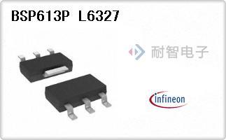 BSP613P L6327
