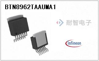 BTN8962TAAUMA1