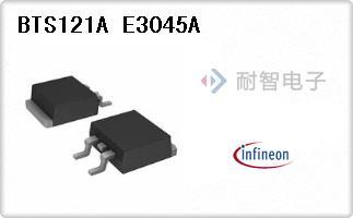 BTS121A E3045A