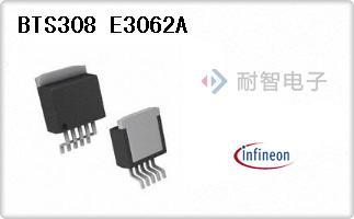 BTS308 E3062A