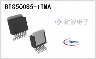 BTS50085-1TMA