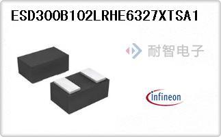 ESD300B102LRHE6327XTSA1