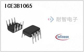 ICE3B1065