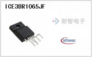 ICE3BR1065JF