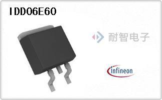 IDD06E60