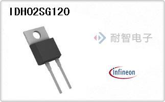 IDH02SG120
