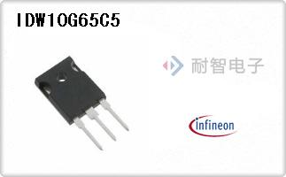 IDW10G65C5