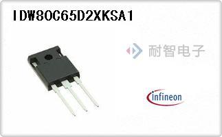 IDW80C65D2XKSA1