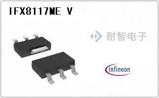 IFX8117ME V