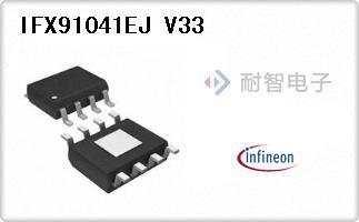 IFX91041EJ V33