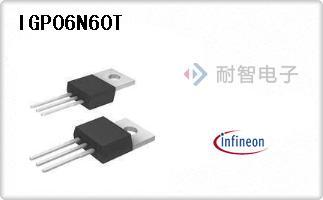 IGP06N60T