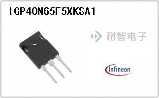 IGP40N65F5XKSA1
