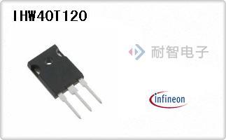 IHW40T120