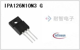 IPA126N10N3 G