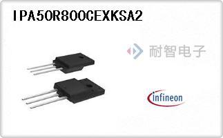 IPA50R800CEXKSA2