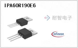 IPA60R190E6