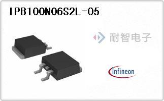 IPB100N06S2L-05