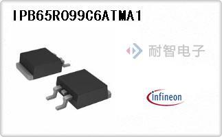 IPB65R099C6ATMA1