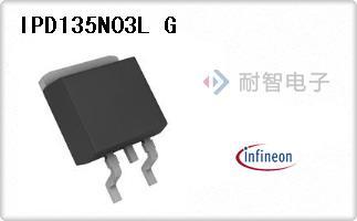 IPD135N03L G