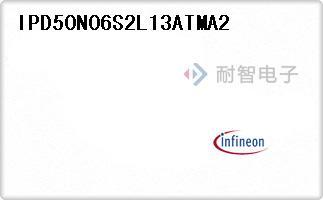 IPD50N06S2L13ATMA2