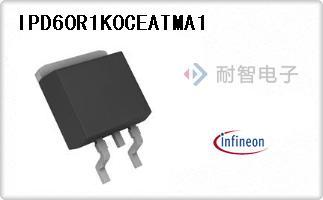 IPD60R1K0CEATMA1