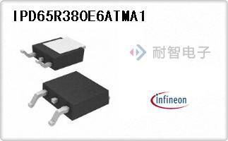 IPD65R380E6ATMA1