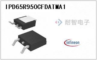 IPD65R950CFDATMA1
