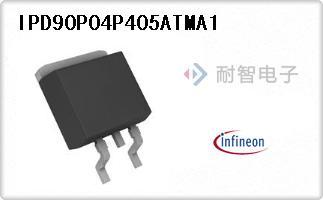 IPD90P04P405ATMA1