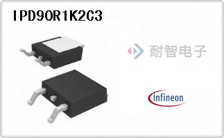 IPD90R1K2C3