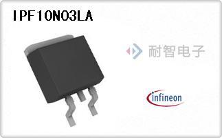 IPF10N03LA