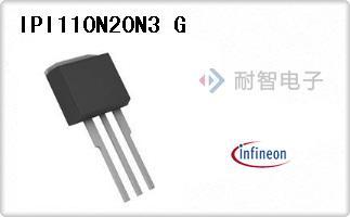 IPI110N20N3 G