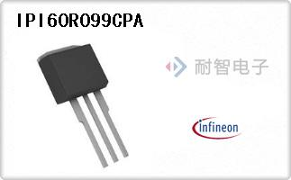 IPI60R099CPA