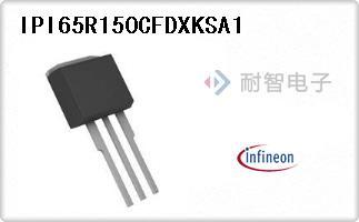 IPI65R150CFDXKSA1