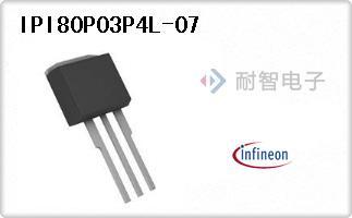 IPI80P03P4L-07
