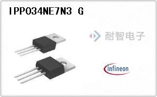 IPP034NE7N3 G
