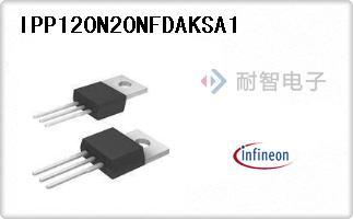 IPP120N20NFDAKSA1