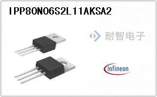 IPP80N06S2L11AKSA2