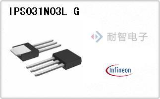 IPS031N03L G