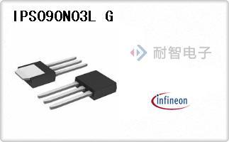 IPS090N03L G