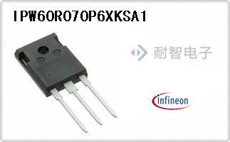 IPW60R070P6XKSA1