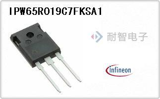 IPW65R019C7FKSA1