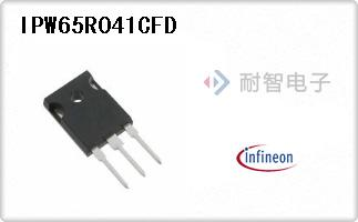 IPW65R041CFD