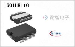 ISO1H811G