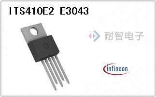 ITS410E2 E3043