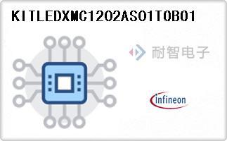 KITLEDXMC1202AS01TOBO1