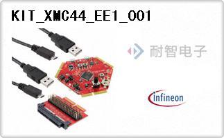 KIT_XMC44_EE1_001