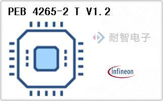 PEB 4265-2 T V1.2