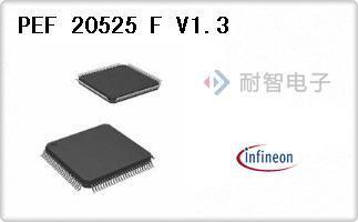 PEF 20525 F V1.3