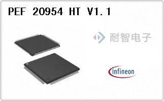 PEF 20954 HT V1.1